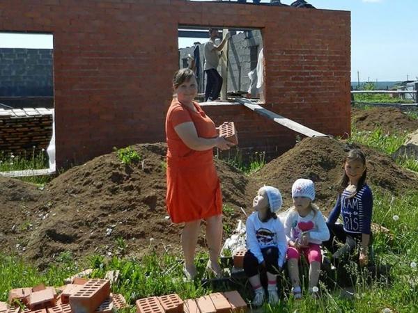 Верится Земельные участки молодым семьям откроешь