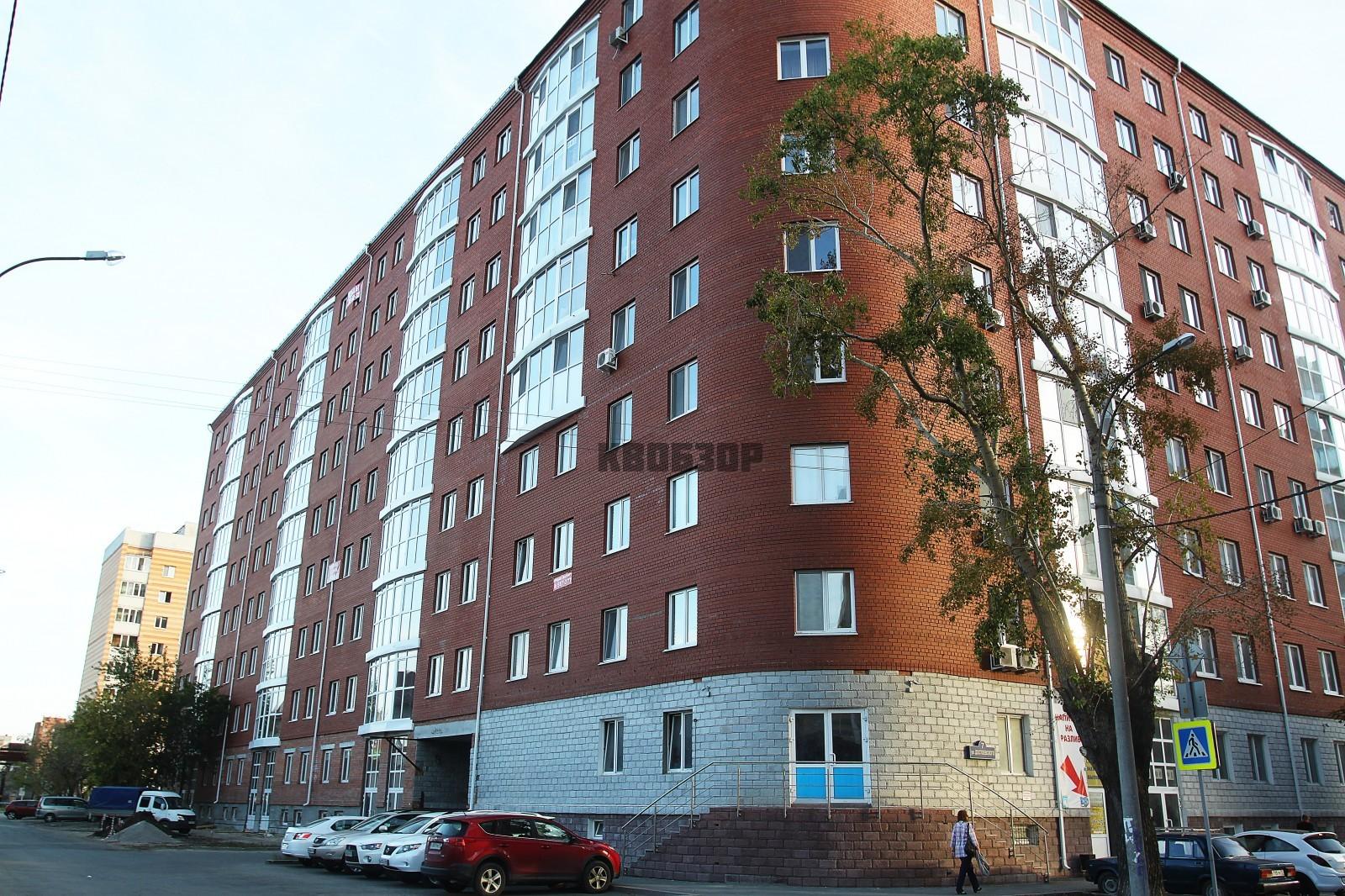Помещение для фирмы Достоевского улица снять помещение под офис Усачёва улица