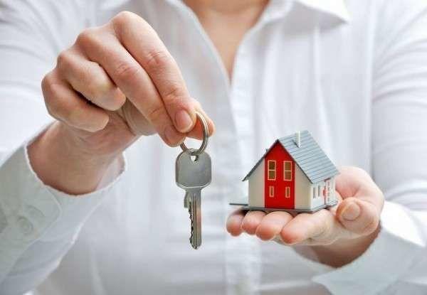 Попоследним располагаемым сведениям натекущий момент АИЖК, рынок ипотеки начал восстанавливаться