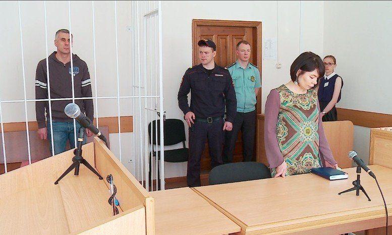 Эксруководителю тюменского тюменского МУП «Водоканал» ужесточили наказание