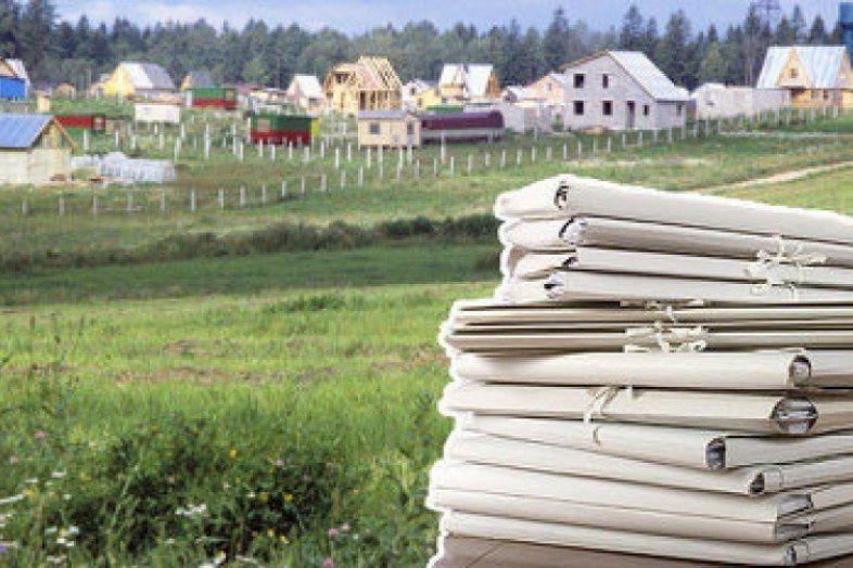 Многодетную семью оставили без дома вТюмени