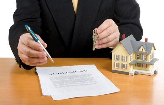 удивлялся состав регистрация незаконных сделок с недвижимым имуществом Чистое любопытство