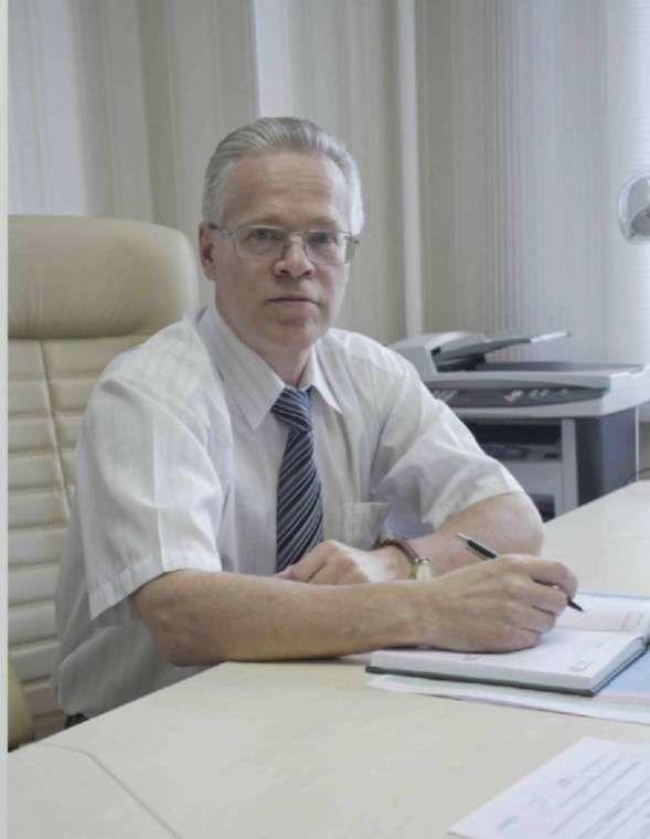 шерсти мериноса запсибэкопроект тюмень номер генерального директора материалы способны
