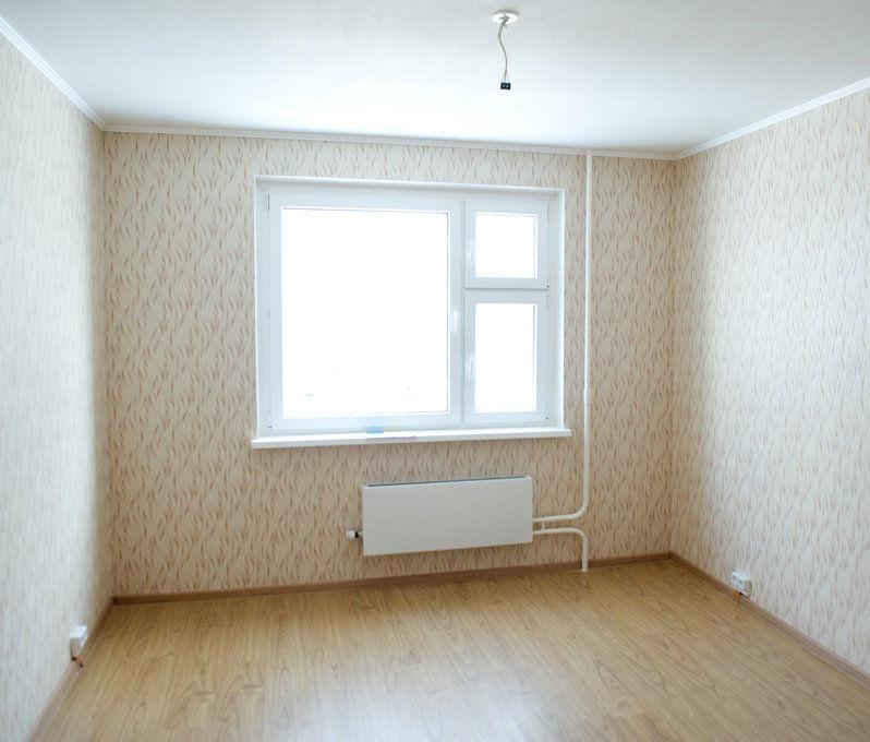 Митино о2 отделка квартир