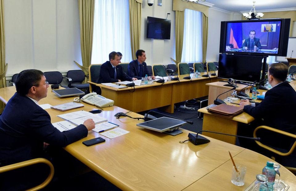 ВТюменской агломерации доконца года отремонтируют 249 километров дорог