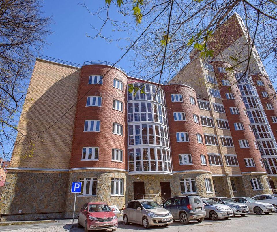Досуг Циолковского улица интим Соляной переулок