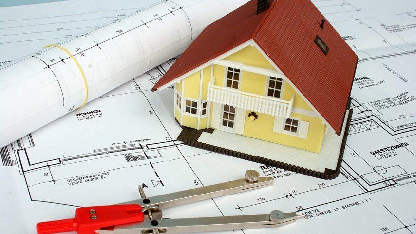 Диаспар государственное техническое обследование недвижимого имущества вопросами ответами