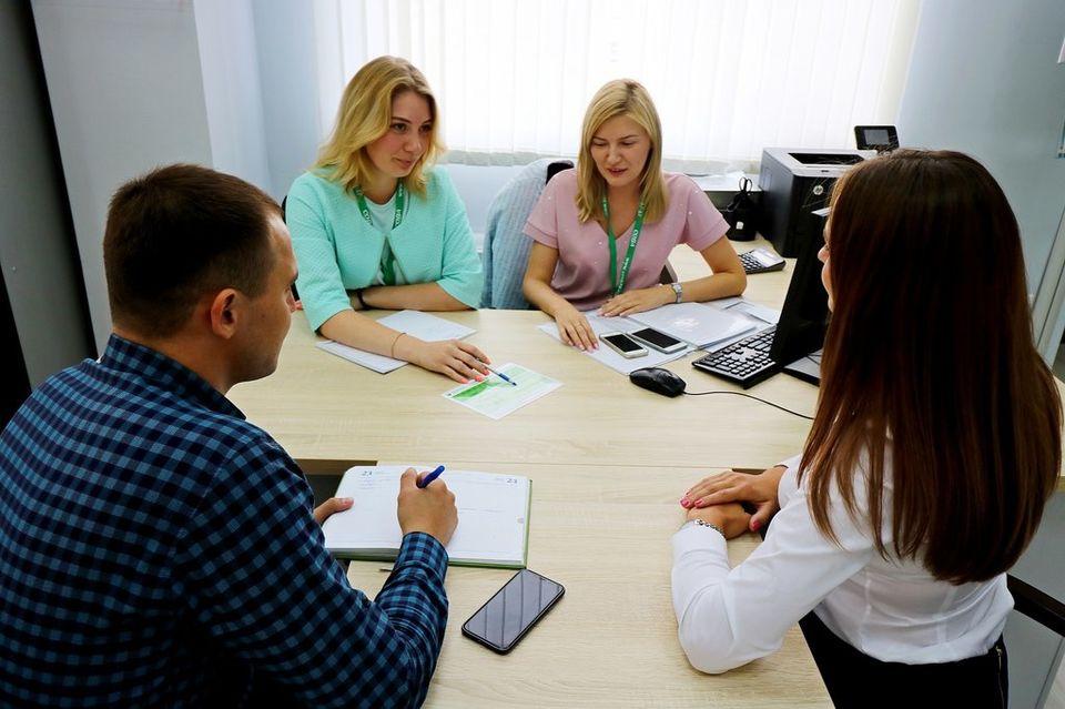 документы для кредита в москве Спортивная