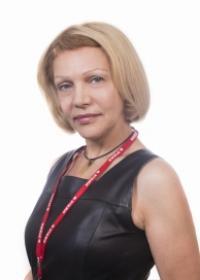 Жданова Татьяна Владимировна - multiurok ru