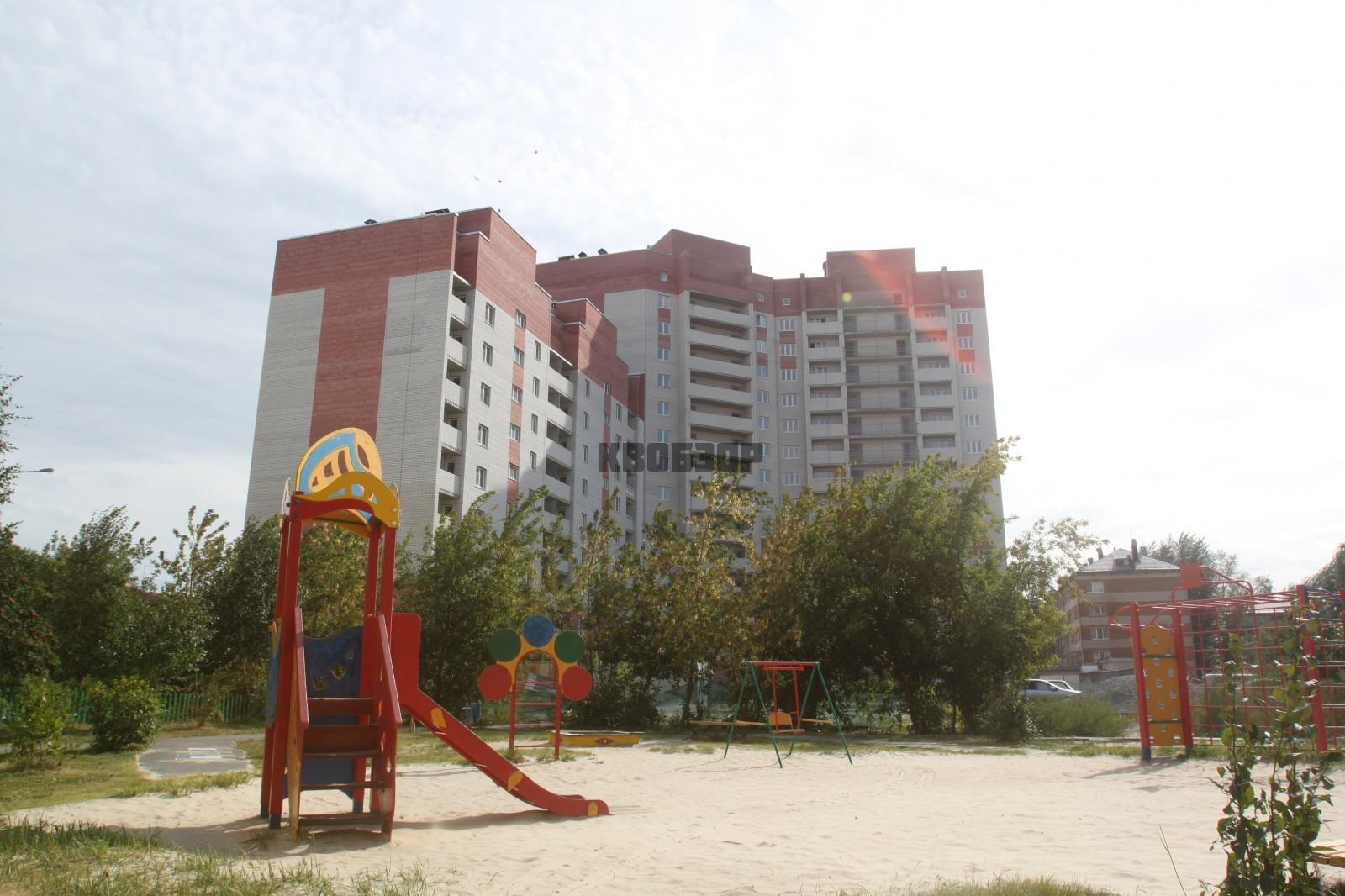 Новости первомайске луганской области