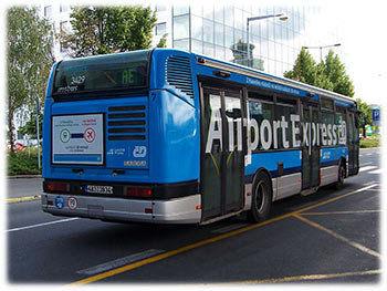 Расписание рейсов аэропорт Тюмень Рощино Aviapro